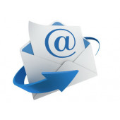 Парсинг, Парсер email адресов с сайтов, VK, с любых сайтов