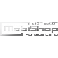 Интернет-магазин mobishopspb.ru
