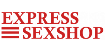 Синхронизация каталога товаров с сайтом поставщика для магазина express-sexshop.ru