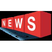 Парсер новостей