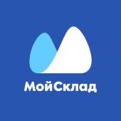 """Интеграция / Синхронизация сайта с  """"Мой склад"""""""