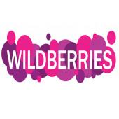 Размещение, добавление, загрузка товаров на Wildberries.ru