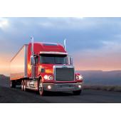Для продажи грузовиков
