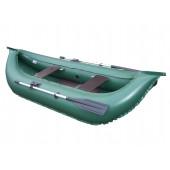 Для продажи вёсельных лодок