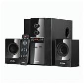 Для продажи аудио- и видеотехники