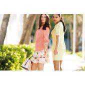Для продажи женской одежды