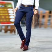 Для продажи брюк