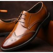 Для продажи обуви