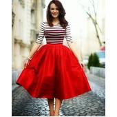 Для продажи платьев и юбок