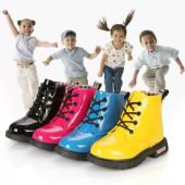 Для продажи детской одежды и обуви