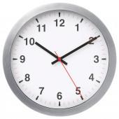 Для продажи часов