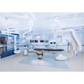 Для продажи медицинского оборудования