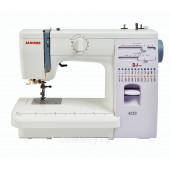 Для продажи швейных машин