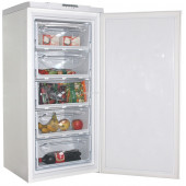 Для продажи холодильники и морозильные камеры