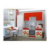 Для продажи кухонных гарнитуров