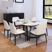 Для продажи столов и стульев
