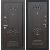 Для продажи дверей