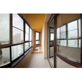 Для продажи окон и балконов