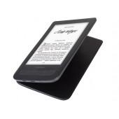 Для продажи электронных книг