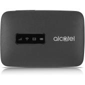 Для продажи alcatel