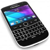 Для продажи blackberry