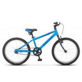 Для продажи велосипедов