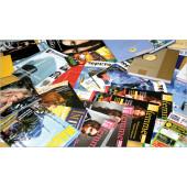 Для продажи журналов, газет, брошюр