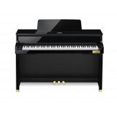 Для продажи пианино и других клавишных инструментов