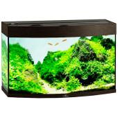 Для продажи аквариумов