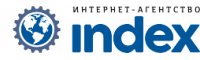 Интернет-агентство IndexSoft
